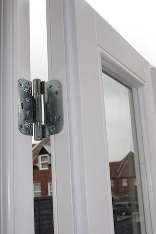 Ironmongery Handles And Fasteners Windows Amp Doors Sashed