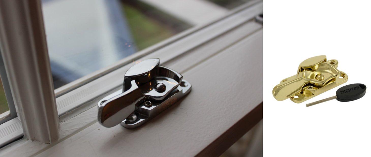 Ironmongery Handles And Fasteners Windows Amp Doors Sashed